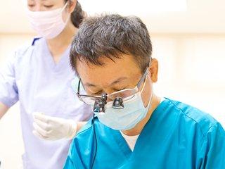 「お子様の歯並びをキレイにしたい!」小児歯科に関するよくある3つの疑問にお答えします