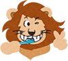 小児歯列矯正に関する疑問や不安など、お気軽にご相談ください!