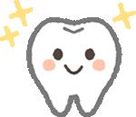 フッ化物歯面塗布