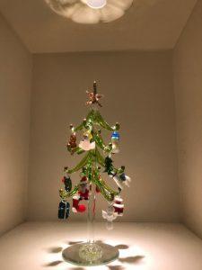 クリスマスイベント その2 大田区蒲田の小児歯科
